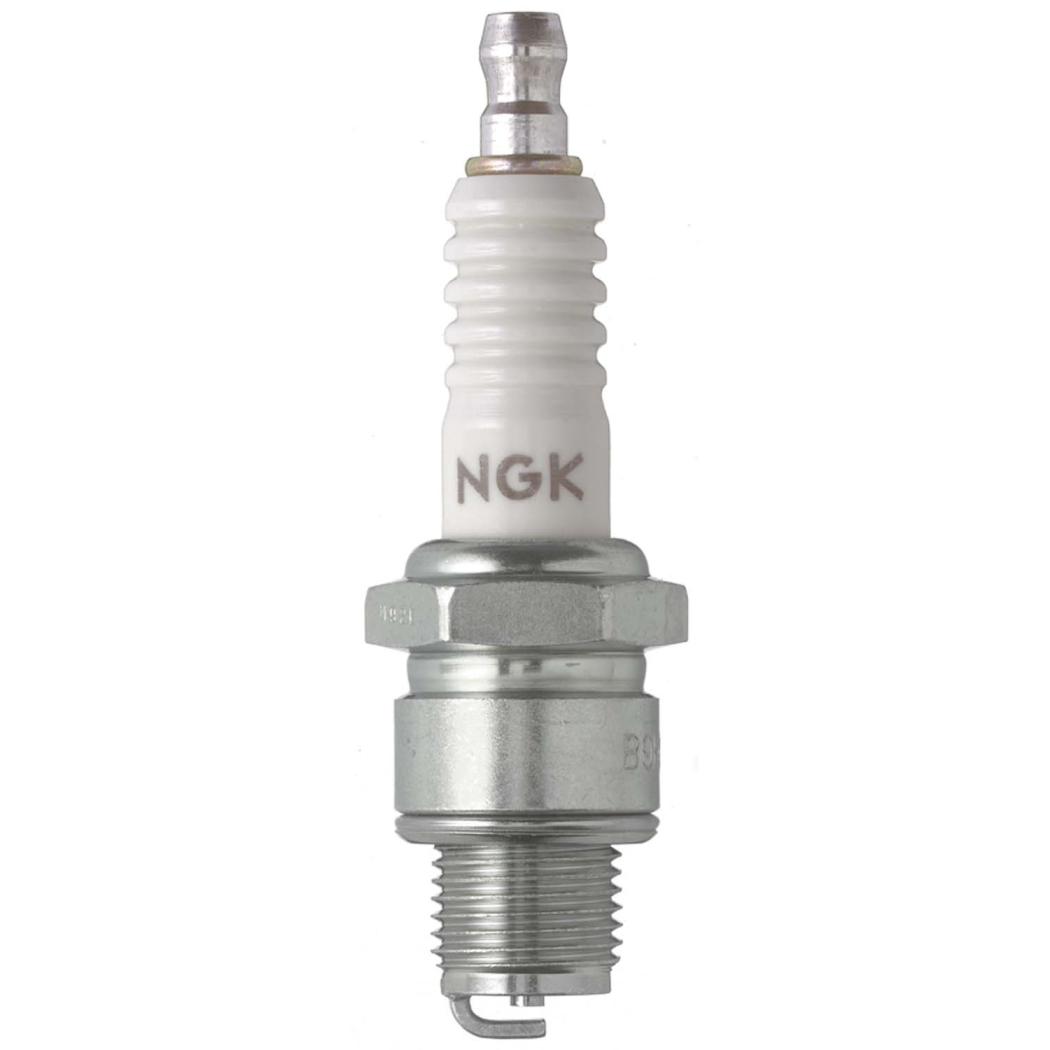 B7HS-10 - N G K