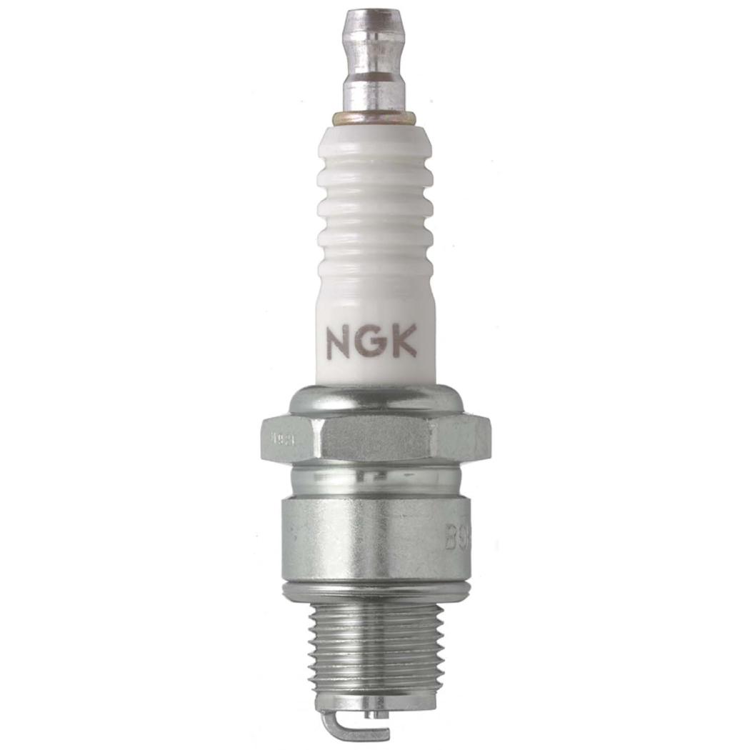 B6HS - N G K