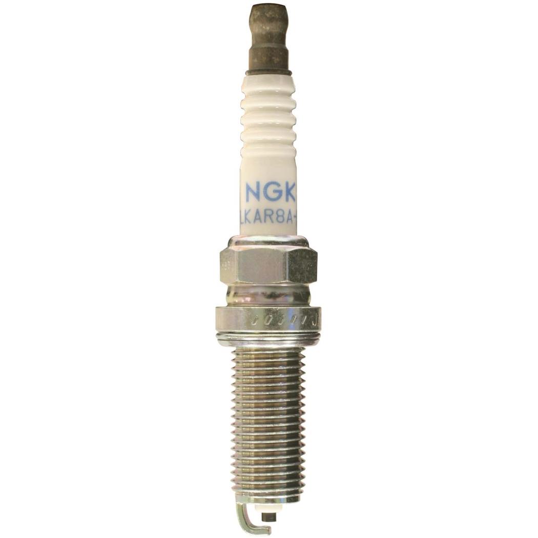 LKAR8A-9 - N G K